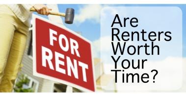 15-renters